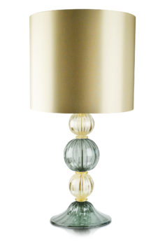 villaverde-london-joya-murano-table-lamp-square01