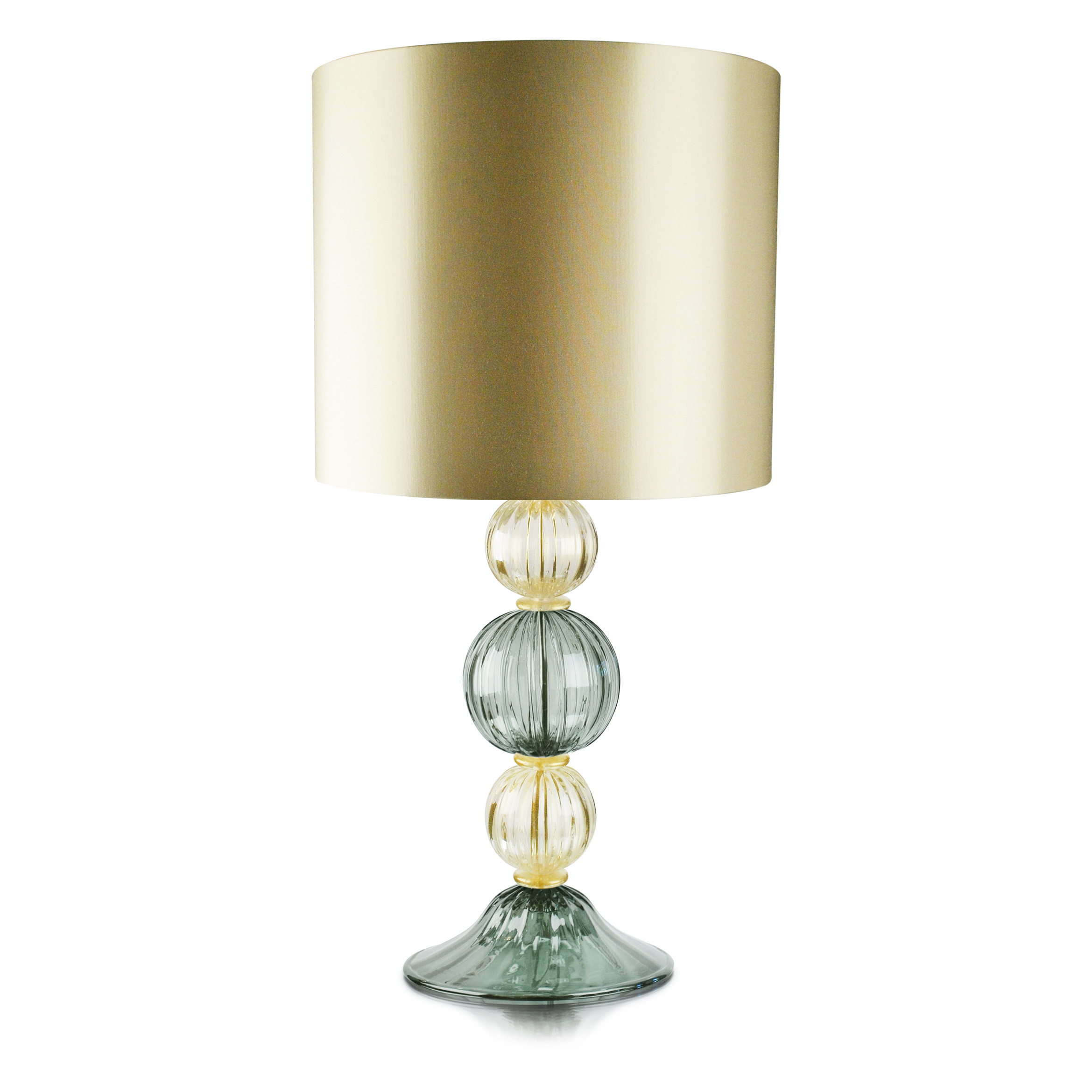 Joya villaverde london villaverde london joya murano table lamp square01 aloadofball Gallery