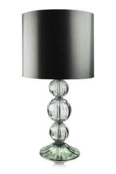 villaverde-london-joya-murano-table-lamp-square02