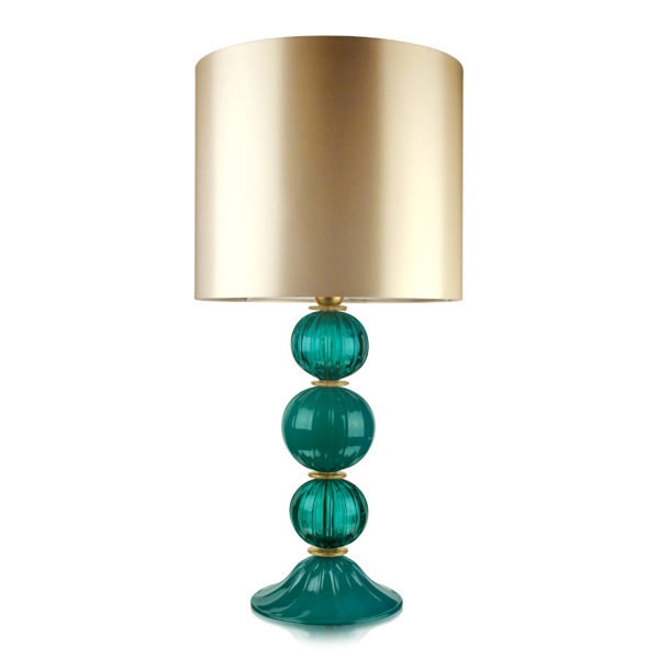 villaverde-london-joya-murano-table-lamp-square03
