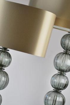 villaverde-london-joya-murano-table-lamp-square04