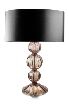 villaverde-london-joya-murano-table-lamp-square05