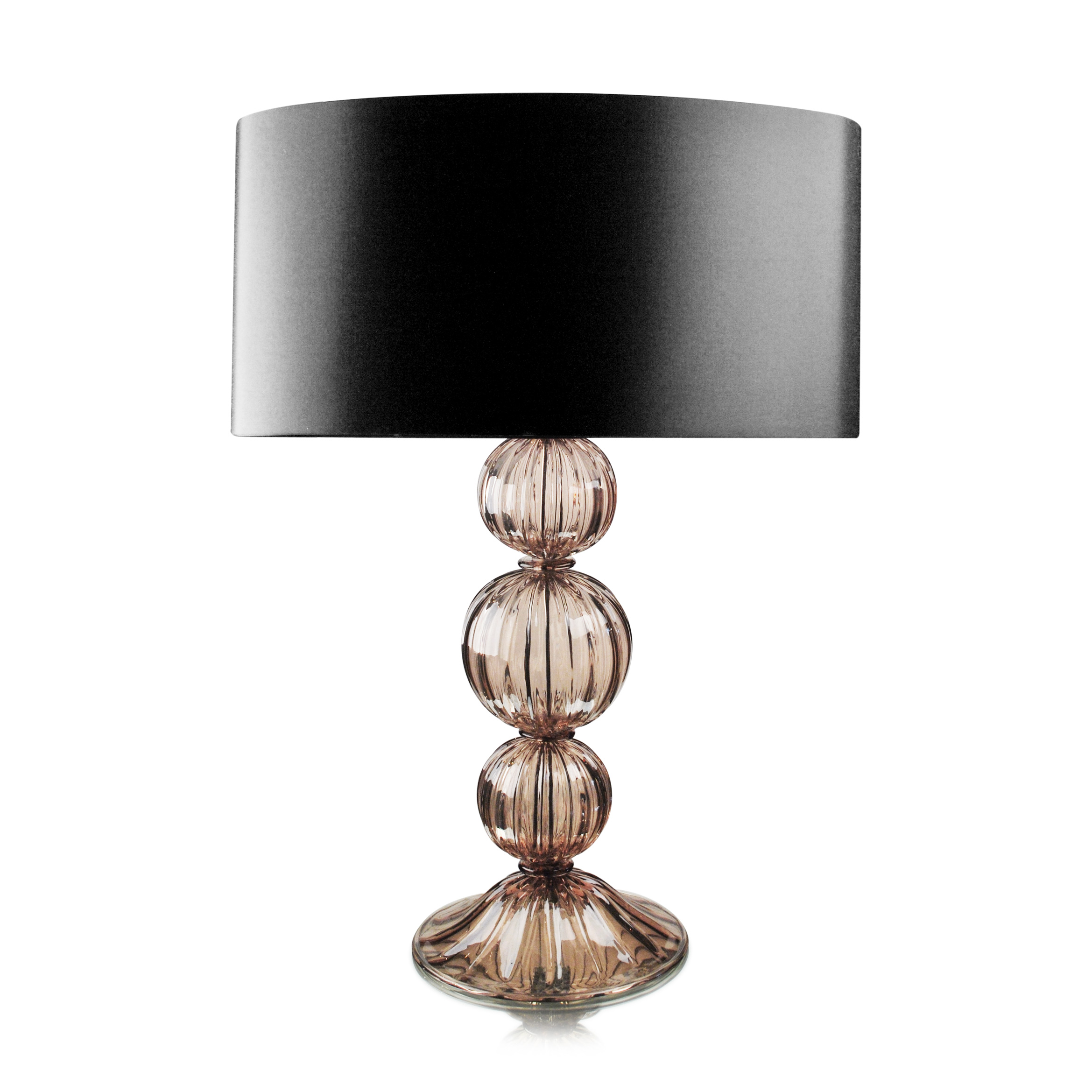 free table product garden shipping home lamp metal duara today overstock uttermost