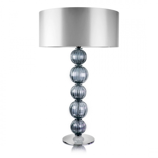 villaverde-london-joya-tall-murano-table-lamp-1