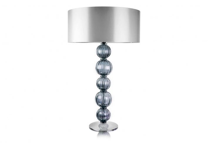 villaverde-london-joya-tall-murano-table-lamp-1