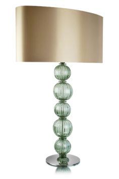 villaverde-london-joya-tall-murano-table-lamp-square01