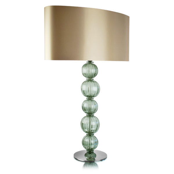 villaverde-london-joya-tall-murano-table-lamp-square01