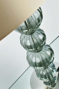 villaverde-london-joya-tall-murano-table-lamp-square03