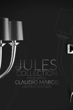 villaverde-london-jules-metal-walllight-02