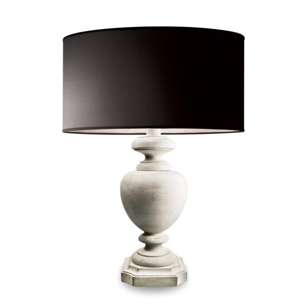 villaverde-london-laurent-wood-table-lamp-3