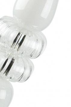 villaverde-london-liberty-murano-tablelamp-NUMBER01