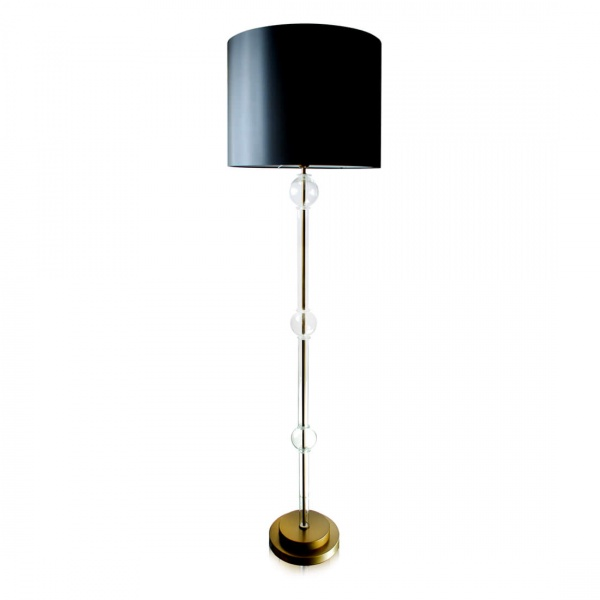 villaverde-london-lloyd-murano-floor-lamp-2