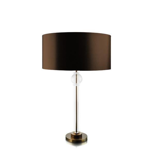 villaverde-london-lloyd-murano-table-lamp-square-01