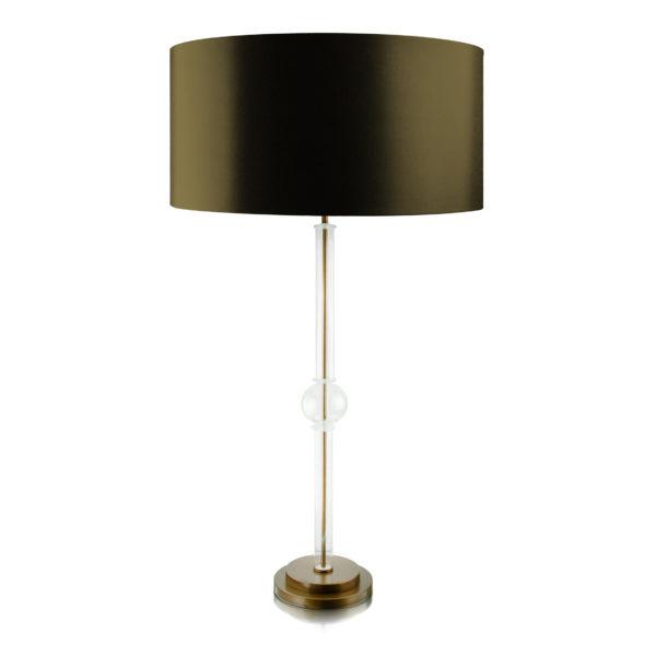 villaverde-london-lloyd-murano-table-lamp-square-02
