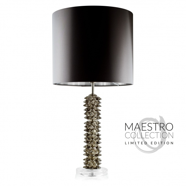 villaverde-london-lume2-murano-tablelamp-square