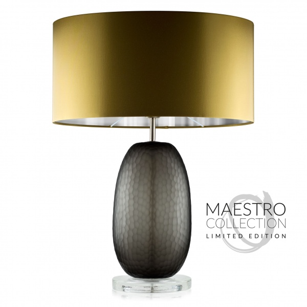 villaverde-london-lume3-murano-tablelamp-square