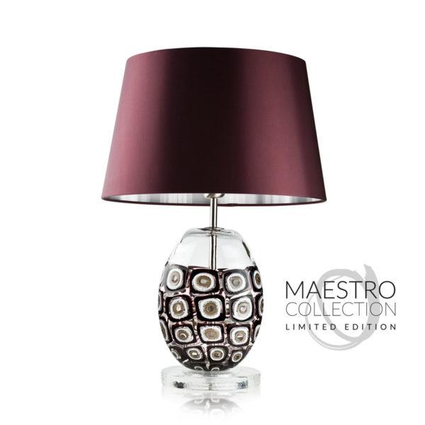 villaverde-london-lume4-murano-tablelamp-square