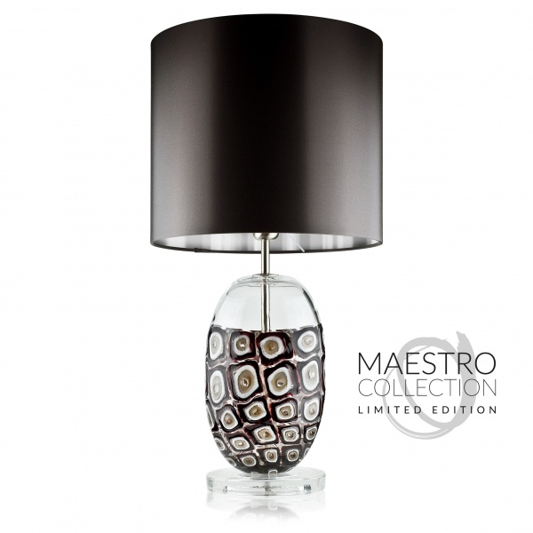 villaverde-london-lume4-murano-tablelamp-square