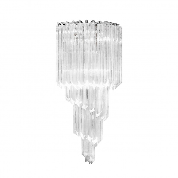 villaverde-london-manhattan-murano-wall-light-square