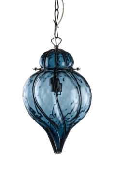 villaverde-london-marrakesh-murano-denim-lantern-square