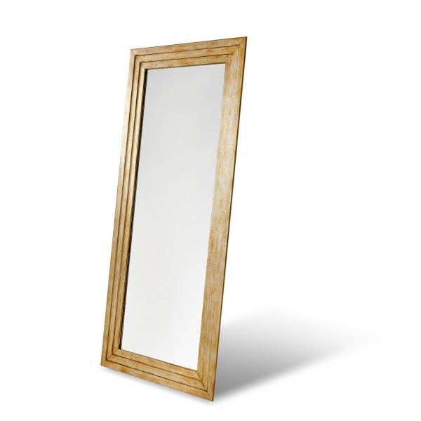 villaverde-london-metropolitan-metal-mirror-square1