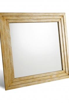 villaverde-london-metropolitan-metal-mirror-square2