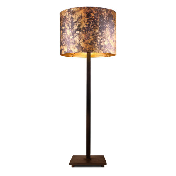 villaverde-london-milano-metal-TALL_table-lamp-square