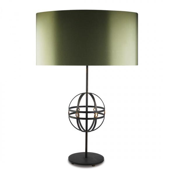 villaverde-london-mondo-metal-table-lamp-1
