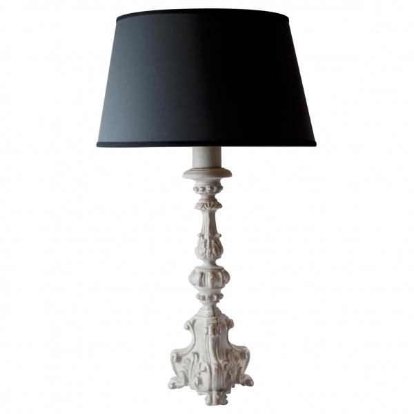 villaverde-london-normandy-wood-tablelamp-square