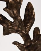 villaverde-london-oak_metal_table_lamp_2-gallery-01