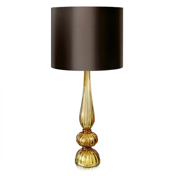 villaverde-london-portico-murano-table-lamp-3