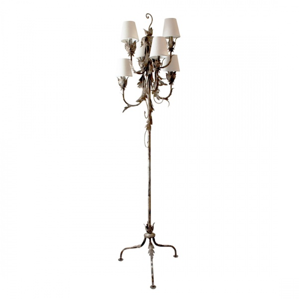 villaverde-london-savanna-metal-floor-lamp-2