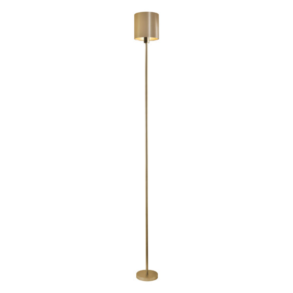 villaverde-london-sloane-floor-lamp-square5