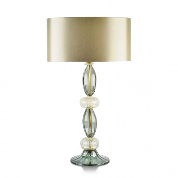 villaverde-london-tiffany-murano-table-lamp-1