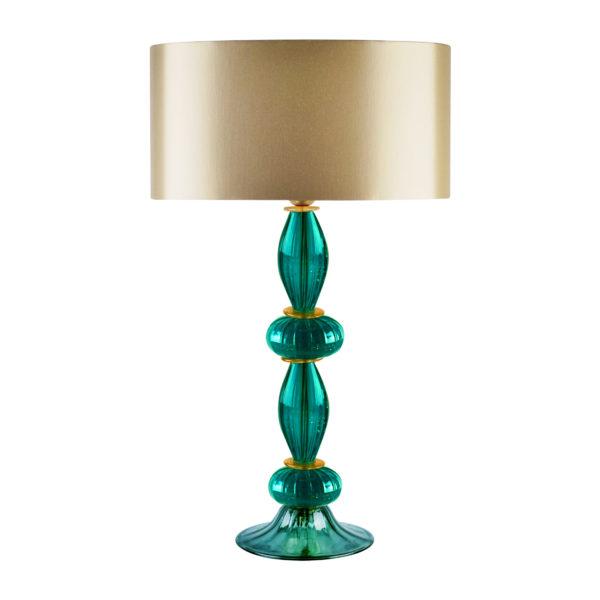 villaverde-london-valentina-murano-table-lamp-square