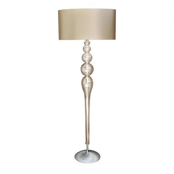 villaverde-london-vitrea-murano-floor-lamp-square