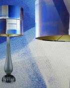 villaverde_abstract_shade_collection_blue_cobalt_stelo