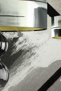 villaverde_abstract_shade_collection_graphite_joya