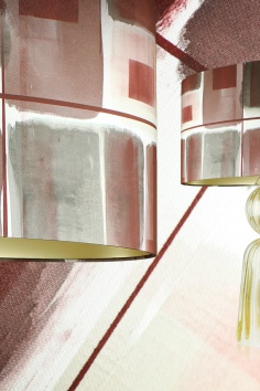villaverde_abstract_shade_collection_plum_colette