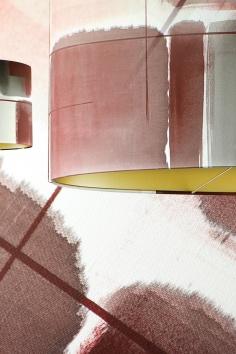 villaverde_abstract_shade_collection_plum_stelo