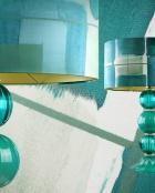 villaverde_abstract_shade_collection_teal_joya