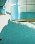 villaverde_abstract_shade_collection_teal_lloyd