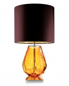 villaverde_london_diamante-crystal-amber-big_table_lamp_square
