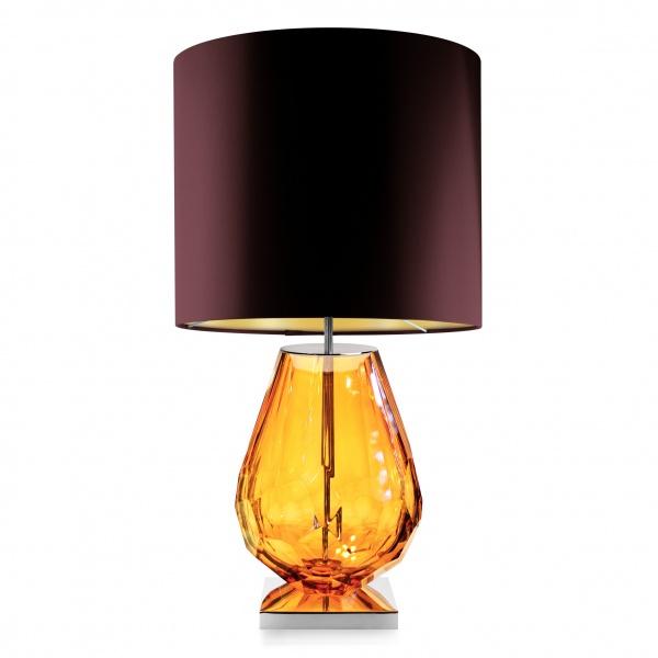 villaverde_london_diamante-crystal-amber-big_table_lamp_square