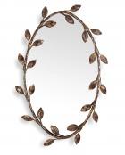 villaverde_london_foliage_metal_mirror_oval_square2