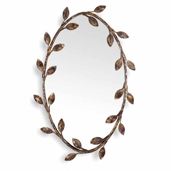 villaverde_london_foliage_metal_mirror_oval_square2