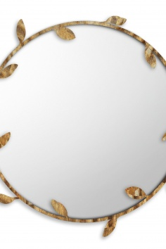 villaverde_london_foliage_metal_mirror_round_square