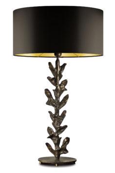 villaverde_london_oak_metal_table_lamp_2_square