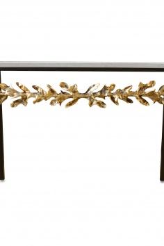 villaverde_oak-metal_table_square