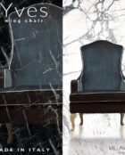 villaverde-yves-wing-chair-02